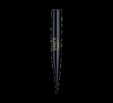 Ultimate Kohl Kajal Waterproof Eyeliner, 2.3 g