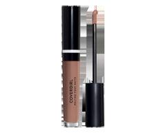 Image du produit CoverGirl - Melting Pout Matte rouge à lèvres liquide mat, 3,7 ml