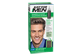 Thumbnail of product Just For Men - Original Formula Hair Colour, 1 unit Medium Light Brown H-30