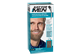 Vignette du produit Just For Men - Gel colorant moustache et barbe, 1 unité brun pâle M-25