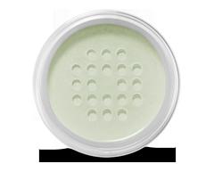 Image du produit NYX Professional Makeup - Poudre de correction cache-cernes, 6 g
