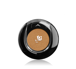 Color Design Eyeshadow, 1.2 g