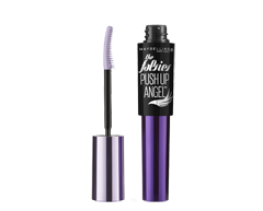 Image du produit Maybelline New York - Falsies Push Up Angel mascara, 9,7 ml
