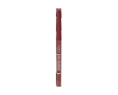 Image du produit L'Oréal Paris - Infallible Lip Traceur à lèvres, 2,5 g