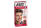 Thumbnail of product Just For Men - Auto Stop Hair Colour, 1 unit Medium Brown A-35