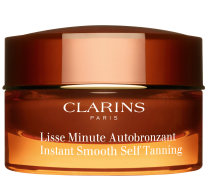 Image of product Clarins - Instant Smooth Golden Glow