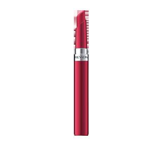 Ultra HD Gel Lipstick, 1 unit