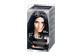 Thumbnail 1 of product L'Oréal Paris - Féria - Haircolour, 1 unit, Midnight M31 - Cool Soft Black