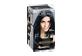 Thumbnail 2 of product L'Oréal Paris - Féria - Haircolour, 1 unit, Midnight M31 - Cool Soft Black
