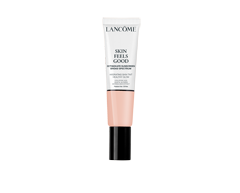 Image of product Lancôme - Skin Feels Good Hydrating Skin Tint, 32 ml