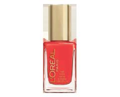 Image du produit L'Oréal Paris - Colour Riche vernis à ongles, 11,7 ml