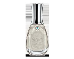 Image du produit Sally Hansen - Vernis à ongles Diamond Strength No Chip Nail Color, 13,3 ml