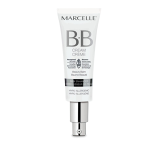 BB Cream, 45 ml