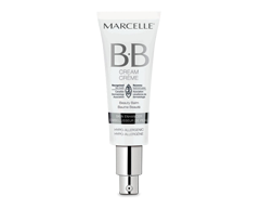 Image of product Marcelle - BB Cream, 45ml