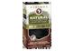 Thumbnail of product Clairol - Natural Instincts Semi-Permanent Hair Color for Men, 1 unit M19 - Black