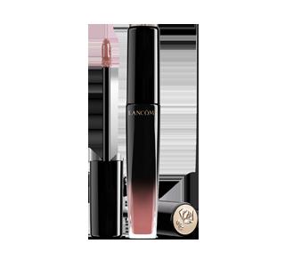 L'Absolu Lacquer rouge à lèvres, 8 ml