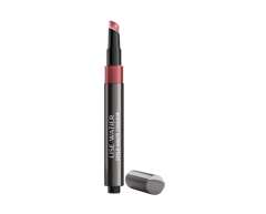 Image of product Lise Watier - Stylo Haute Couleur High Coverage Lip Lacquer, 3.2 ml