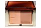 Vignette du produit Clarins - Bronzing Duo poudre soleil minérale FPS 15, 10 g 01 Light