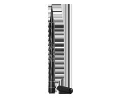 Image of product Lise Watier - Féline HD Waterproof Eyeliner, 1 unit