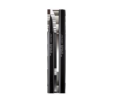 ArchLiner Ink, 0.4 ml