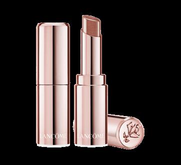 L'Absolu Mademoiselle Shine rouge à lèvres, 4,5 g