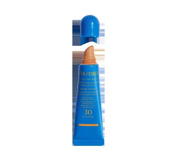 Lip Color Splash SPF 30, 10 ml
