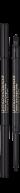 Image of product Lancôme - Le Stylo Waterproof Long Lasting EyeLiner, 0.28 g