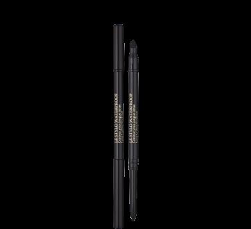 Le Stylo Waterproof Long Lasting EyeLiner, 0.28 g