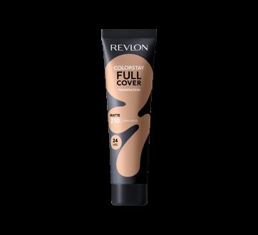 ColorStay Full Cover fond de teint couvrance complète, 30 ml