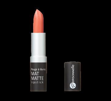 Rouge à lèvres mat, 4,2 g