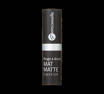 Image 2 du produit Personnelle Cosmétiques - Rouge à lèvres mat, 4,2 g Jazz
