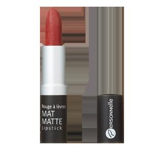 Matte Lipstick, 4.2 g