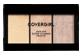 Thumbnail of product CoverGirl - TruBlend Super Stunner Highlighting Palette, 6.5 g It's Lit - 500