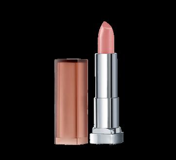 Color Sensational Inti-Matte Nudes Lipstick, 4.2 g