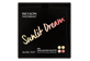 Vignette 2 du produit Revlon - PhotoReady palette d'enlumineurs holographiques, 1 unité 002 Sunlit Dream