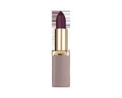 Image du produit L'Oréal Paris - Colour Riche Ultra Matte rouge à lèvres, 3,6 g