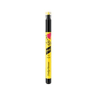 Nail Art Pens