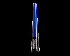 Image du produit Annabelle - Traceur liquide pour les yeux hydrofuge, 3 ml