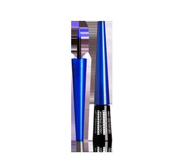 Image 2 of product Annabelle - Waterproof Liquid Eyeliner, 3 ml Blue Spark