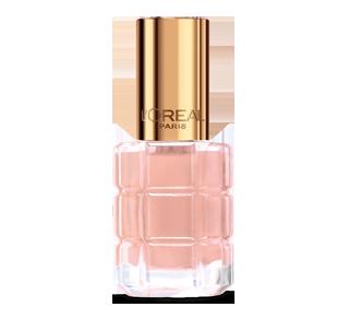 Le Vernis à l'Huile by Colour Riche, 13.5 ml