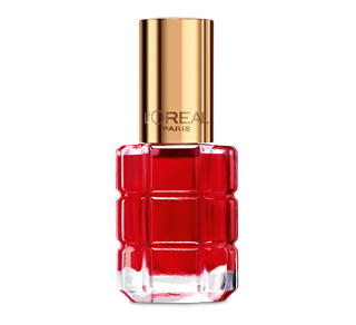 Colour Riche Vernis à l'Huile Nail Polish, 13.5 ml
