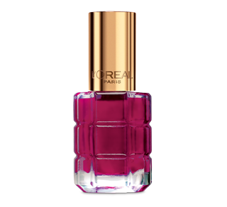 Le Vernis à l'Huile by Colour Riche, 13.5 ml