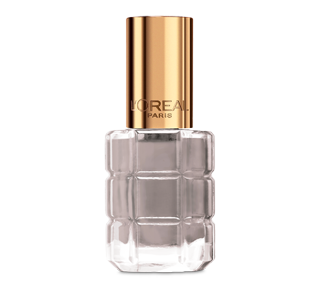 Colour Riche vernis à l'huile, 13,5 ml