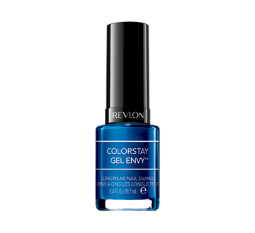ColorStay Gel Envy vernis à ongles longue tenue, 11,7 ml