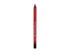 Image of product Marcelle - Velvet Gel Waterproof Lip Liner, 1.25 g