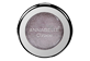 Thumbnail of product Annabelle - Chrome Eyeshadow, 2 g Mercury