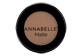 Thumbnail of product Annabelle - Matte Eyeshadow, 1.5 g Taupe