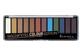 Vignette du produit Rimmel London - Magnif'Eyes palette d'ombres à paupières, 14,16 g Colour - 004