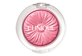 Thumbnail 1 of product Clinique - Cheek Pop Blush, 3.5 g Pink Pop