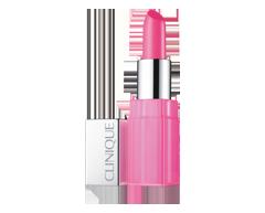 Image du produit Clinique - Clinique Pop Glaze Sheer rouge à lèvres + base, 3,8 g